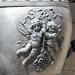 The ornate vase in more detail by kork