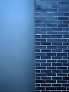 27th May 2021 - exterior walls