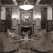 The Carleton Hotel - Oak Park