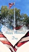 31st May 2021 - Memorial Day
