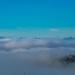 Misty fog rolls into meet Sky by katford
