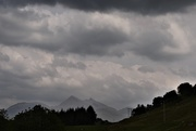 1st Jun 2021 - mist and cloud 2