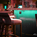 I'll Meet You at the Bar