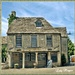 Ye Old Pub by ladymagpie