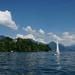 2021-06-04 sail away