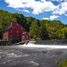 Red Mill of Clinton, NJ by swchappell