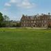 Launde Abbey