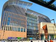 1st Jun 2021 - Francis Crick Institute