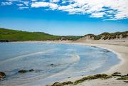 5th Jun 2021 - Spiggie Beach