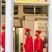 High School Graduation 2021