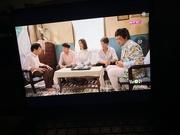 8th Jun 2021 - Cây Táo Nở Hoa