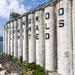 Collingwood Grain Terminals