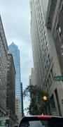 9th Jun 2021 - Venturing through downtown.