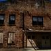 St. Maurice Catholic Center, Lower Ninth Ward, New Orleans