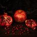 Pommegrantes by mv_wolfie