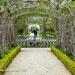 buscot arch