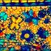 Artist Challenge- Paul Klee