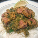 Chili Verde with Pork