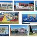 Kurri Kurri Murals 1