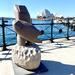 Sculpture Rocks 5