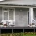 A porch