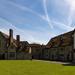 Aylesford Priory 1