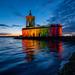 The Pride Church  by rjb71
