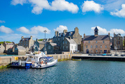 11th Jun 2021 - Small Boat Harbour