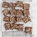 Brownies Overhead