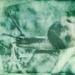 Paul Klee -Snail