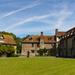 Aylesford Priory 2
