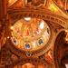 St. George's Basilica  by elza