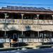 The Yandina Pub