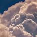 Storm Clouds!