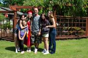 12th Jun 2021 - ~My Family~