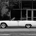 lincoln continental 1960's