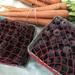 hairnets for berries