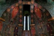 13th Jun 2021 - 0613 - Watt's Chapel