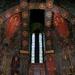 0613 - Watt's Chapel