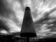 12th Jun 2021 - the lighthouse