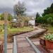 Garden path project