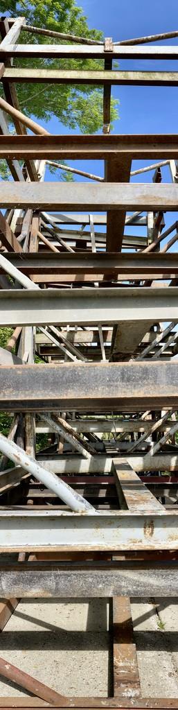 Panorama upright by stimuloog