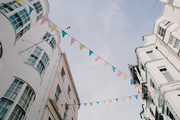 18th Jun 2021 - Just another Brighton filler