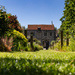 Aylesford Priory 4