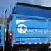 Global Garbage Collector Day