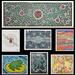 Aboriginal Art - John Hunter Hospital