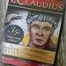 I, Claudius...