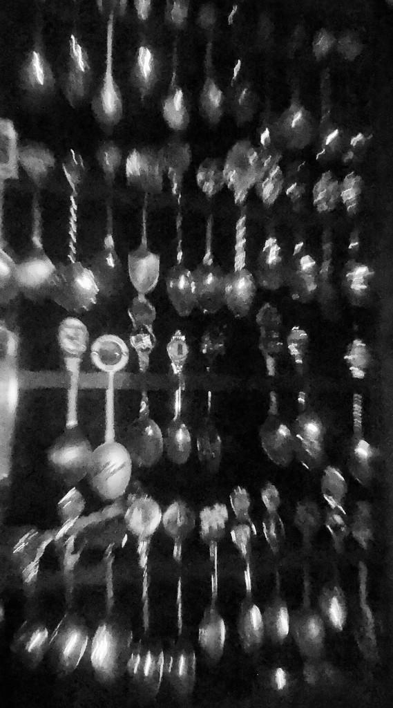 Spooning in the dark by kaylynn2150