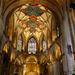 0615 - Tewkesbury Abbey