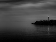 19th Jun 2021 - the lighthouse